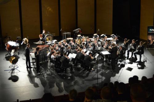 K - Brassband Zele (1)