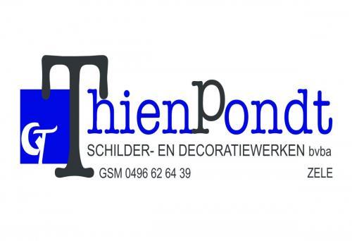 thienpondt